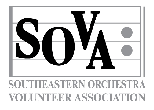 Southeastern Orchestra Volunteer Association